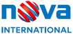 Nova International HD